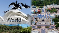 Disney, SeaWorld to present post-coronavirus reopening plans Wednesday