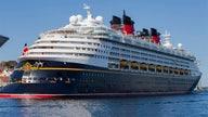 Canada's coronavirus cruise ban means Disney won't set sail in 2020