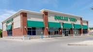 Dollar Tree's same-store sales rise 7%, led by Family Dollar