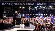 Charlotte set to lose about $200M from GOP convention leaving town, RNC believes