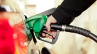 Average gas price rises over last 2 weeks