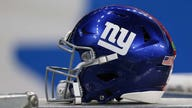 NFL tests face masks for coronavirus protection during games