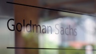 Goldman Sachs to pay junior bankers more than any other Wall Street firm