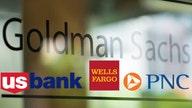 Goldman Sachs eyes Wells Fargo, PNC, US Bancorp spiking stocks
