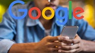 Google says 'technical error' responsible for some news sites' homepages not showing up in search results