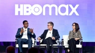 HBO Max launch: Here's what you need to know