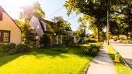 Short-term rentals boom in suburbs as coronavirus pandemic shifts demand