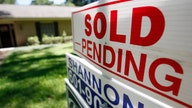 Home price gains quickened in March as sales plunged