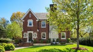 Here's what you can get for $800,000 in St. Louis