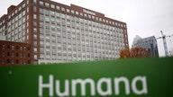 Humana picks up the tab for Medicare Advantage doctor visits