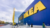 Ikea Atlanta Juneteenth menu changed after blowback over plans to serve fried chicken, watermelon