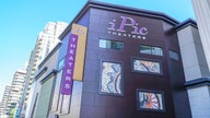 IPIC Theaters prepares coronavirus reopening in Texas with safety measures