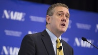 Fed's Bullard: Expanded unemployment pay not appropriate as recovery takes hold