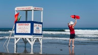 Lifeguard shortage impacting pools, beaches ahead of Memorial Day weekend