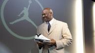 What is Nike's Jordan Brand worth to the sportswear company?