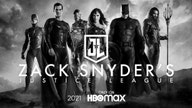 'Justice League' campaign for #ReleaseTheSnyderCut pays off as 'new' film will stream on HBOMax