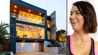 Bravo TV star's California beach house listed for $2.7M