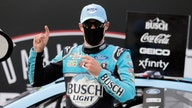 NASCAR's first race since coronavirus pause draws 6.32M viewers