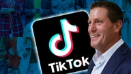 TikTok hires Disney exec as new CEO