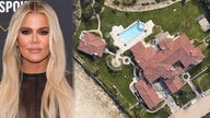 Khloe Kardashian to sell $19M California home: Report