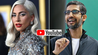 YouTube hosting Google CEO, big-name celebs for virtual Class of 2020 celebration