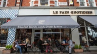 Le Pain Quotidien's US restaurants file for bankruptcy