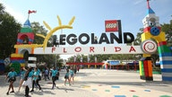 Legoland in Florida reveals June 1 post-coronavirus reopening