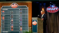 Coronavirus prompts 2020 MLB Draft to adopt virtual format