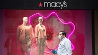 Macy's swings to loss as coronavirus shutters stores