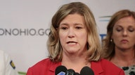 'I feel like a failure': Dayton reopens and surveys coronavirus lockdown's toll