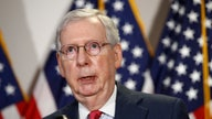 Senate to consider House bill easing coronavirus PPP restrictions 'soon,' McConnell says