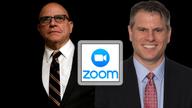 Zoom adds ex-Trump adviser, tech lobbyist to PR push
