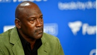 Michael Jordan 'saddened' by George Floyd killing, calls for 'peaceful expressions against injustice'