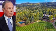 Mike Bloomberg buys $45M Colorado ranch from investment firm CEO: report