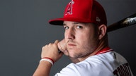 MLB without fans? Why Mike Trout endorses baseball's new normal