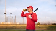 BodyArmor heats up sports drink wars with new campaign, eyes Gatorade's top spot