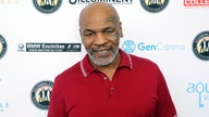 Former Maryland home of Mike Tyson sells for nearly $4.6 Million