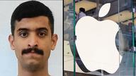 FBI blasts Apple in Pensacola attack probe
