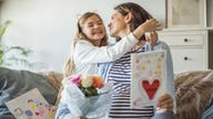 Mother's Day spending 2020: Here's how people plan to celebrate