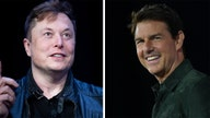 Tom Cruise, Elon Musk's SpaceX plan first movie shot in space: Report