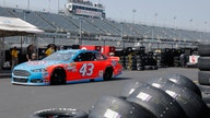 NASCAR's fast return from coronavirus pause will boost sport's visibility, Steve Phelps says