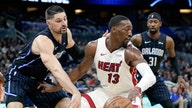 NBA to return from coronavirus on July 31 with 22-team format