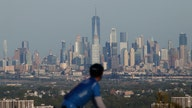 Coronavirus prompted residents in richest parts of Manhattan to flee