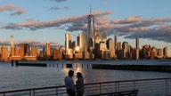 NYC relocations accelerating at 'substantial' pace, local movers say