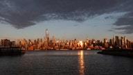 New York bleeding millions in tax revenue as rent payments plunge