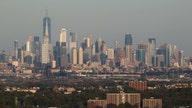Coronavirus sparks 'insane' evacuation from NYC, movers say, as residents head south