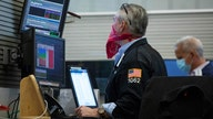 Stock futures decline as rally fizzles over China tensions