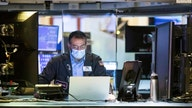 Stocks slide as coronavirus job losses reach 42M
