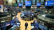 NYSE's floor to reopen with masks, virus waivers & handshake ban