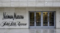 Neiman Marcus creditor calls for deal with Saks Fifth Avenue